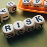 massage therapy risks