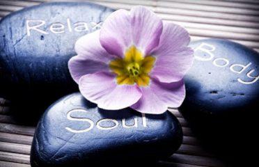 Serenity Body Massage Therapy
