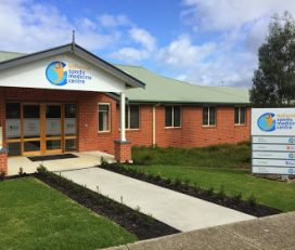Bellarine Sports Medicine Centre