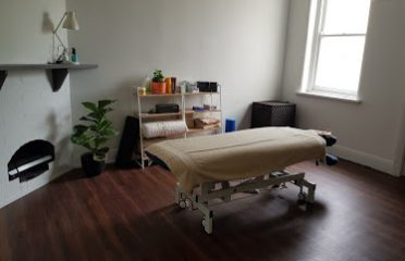 Bodywise Myotherapy & Pilates