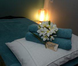 Cattleya Thai Massage & Waxing