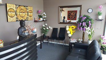 Discover Thai Massage Croydon