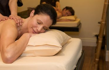 Thai Soul Massage & Spa