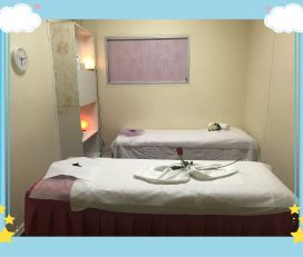 Traditional Therapy Melbourne Remedial Massage