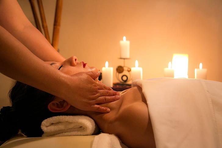 remedial massage therapist melbourne