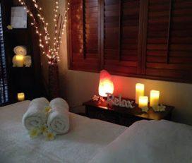 ReNew Reflexology & Massage