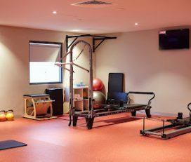 Recover Sports Medicine