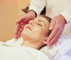 New Dawn Massage