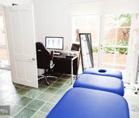 Myofit Massage & Myotherapy