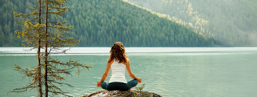 Revive Holistic Health