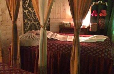 Miracle Thai Massage