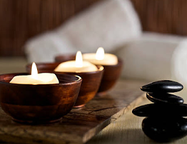 Refresh Day Spa Remedial and Beauty