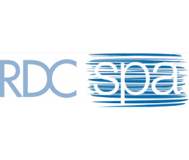RDC & Spa Berwick