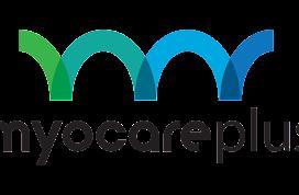 Myocare Plus
