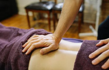 Melbourne Muscular Therapies – Remedial Massage & Myotherapy